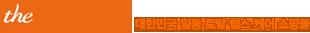 the SHOP 대한민국 일등 토탈 헬스 케어 쇼핑몰